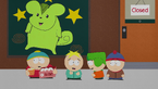 South.Park.S06E04.The.New.Terrance.and.Phillip.Movie.Trailer.1080p.WEB-DL.AVC-jhonny2.mkv 001832.400