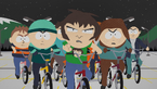 South.Park.S06E13.The.Return.of.the.Fellowship.of.the.Ring.to.the.Two.Towers.1080p.WEB-DL.AVC-jhonny2.mkv 001922.563