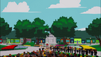 South.Park.S10E01.1080p.BluRay.x264-SHORTBREHD.mkv 001940.097