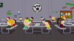 South.Park.S18E09.REHASH.1080p.BluRay.x264-SHORTBREHD.mkv 000201.007