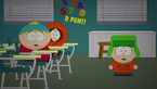 South.park.s22e07.1080p.bluray.x264-turmoil.mkv 001814.720