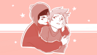Starlight Whispers