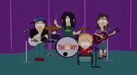 Timmy2000096