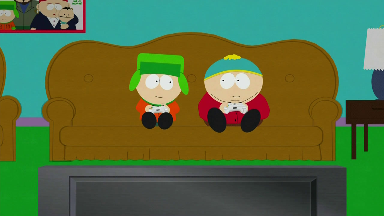 kyle broflovski south park archives fandom powered by wikia