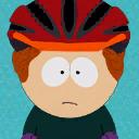 Icon profilepic helmet kid swarmer var d