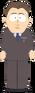Jim Brown-ish