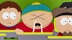South.Park.S04E07.Cherokee.Hair.Tampons.1080p.WEB-DL.H.264.AAC2.0-BTN.mkv 000115.684