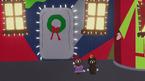 South.Park.S04E17.A.Very.Crappy.Christmas.1080p.WEB-DL.H.264.AAC2.0-BTN.mkv 002001.972