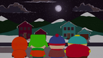 South.Park.S09E13.1080p.BluRay.x264-SHORTBREHD.mkv 002124.830