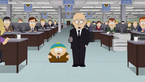 South.Park.S17E01.Let.Go.Let.Gov.1080p.BluRay.x264-ROVERS.mkv 001729.849