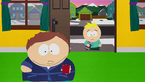 South.Park.S17E01.Let.Go.Let.Gov.1080p.BluRay.x264-ROVERS.mkv 001952.325