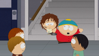 South.park.s15e14.1080p.bluray.x264-filmhd.mkv 001352.010