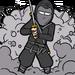 Ninja power3