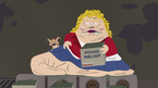 South.Park.S03E11.Starvin.Marvin.in.Space.1080p.WEB-DL.AAC2.0.H.264-CtrlHD.mkv 001702.678