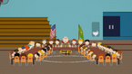 South.Park.S05E03.Cripple.Fight.1080p.BluRay.x264-SHORTBREHD.mkv 001123.166