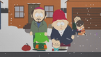 South.Park.S06E11.Child.Abduction.Is.Not.Funny.1080p.WEB-DL.AVC-jhonny2.mkv 001614.675