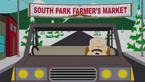 South.Park.S07E10.Grey.Dawn.1080p.BluRay.x264-SHORTBREHD.mkv 000134.800