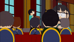 South.Park.S09E08.1080p.BluRay.x264-SHORTBREHD.mkv 000639.778