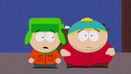 South.Park.S09E13.1080p.BluRay.x264-SHORTBREHD.mkv 001347.333