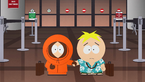 South.Park.S16E11.Going.Native.1080p.BluRay.x264-ROVERS.mkv 000610.056