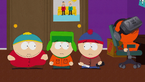 South.Park.S18E07.Grounded.Vindaloop.1080p.BluRay.x264-SHORTBREHD.mkv 001651.612