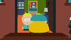 South.Park.S20E07.Oh.Jeez.1080p.BluRay.x264-SHORTBREHD.mkv 000131.406