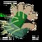Icon item eqp herocostumeninjamanimalfed hands