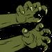 Monster power2