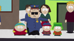 South.Park.S03E02.Spontaneous.Combustion.1080p.BluRay.x264-SHORTBREHD.mkv 000127.411