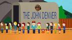South.Park.S04E06.Cartman.Joins.NAMBLA.1080p.WEB-DL.H.264.AAC2.0-BTN.mkv 001205.517