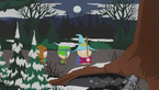 South.Park.S06E13.The.Return.of.the.Fellowship.of.the.Ring.to.the.Two.Towers.1080p.WEB-DL.AVC-jhonny2.mkv 000752.880