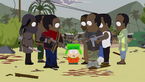 South.Park.S13E07.Fatbeard.1080p.BluRay.x264-FLHD.mkv 001712.286