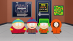 South.Park.S16E02.Cash.For.Gold.1080p.BluRay.x264-ROVERS.mkv 000332.895