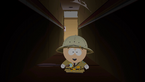 South.park.s23e05.1080p.bluray.x264-latency.mkv 000426.075