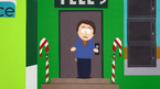 South.Park.S04E17.A.Very.Crappy.Christmas.1080p.WEB-DL.H.264.AAC2.0-BTN.mkv 000508.130