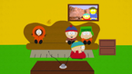 South.Park.S05E05.Terrance.and.Phillip.Behind.the.Blow.1080p.BluRay.x264-SHORTBREHD.mkv 000159.836
