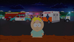 South.Park.S09E06.1080p.BluRay.x264-SHORTBREHD.mkv 002016.638