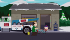 South.Park.S10E14.1080p.BluRay.x264-SHORTBREHD.mkv 000104.737