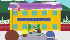 South.Park.S11E01.1080p.BluRay.x264-SHORTBREHD.mkv 000242.835