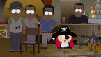 South.Park.S13E07.Fatbeard.1080p.BluRay.x264-FLHD.mkv 001404.767