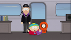 South.Park.S13E11.Whale.Whores.1080p.BluRay.x264-FLHD.mkv 001214.323