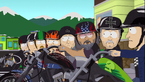 South.Park.S13E12.The.F.Word.1080p.BluRay.x264-FLHD.mkv 000313.239