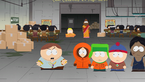 South.Park.S16E02.Cash.For.Gold.1080p.BluRay.x264-ROVERS.mkv 001659.520