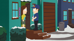 South.Park.S16E10.Insecurity.1080p.BluRay.x264-ROVERS.mkv 002122.871