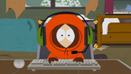 South.Park.S20E10.The.End.of.Serialization.As.We.Know.It.1080p.BluRay.x264-SHORTBREHD.mkv 000405.702