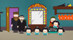 South.Park.S04E03.Quintuplets.2000.1080p.WEB-DL.H.264.AAC2.0-BTN.mkv 000404.575