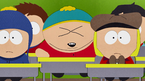 South.Park.S04E07.Cherokee.Hair.Tampons.1080p.WEB-DL.H.264.AAC2.0-BTN.mkv 000055.941