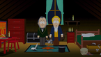 South.Park.S07E12.All.About.the.Mormons.1080p.BluRay.x264-SHORTBREHD.mkv 001447.744