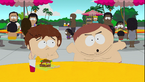 South.Park.S13E14.Pee.1080p.BluRay.x264-FLHD.mkv 000459.175