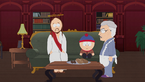 South.Park.S16E13.A.Scause.for.Applause.1080p.BluRay.x264-ROVERS.mkv 001307.187